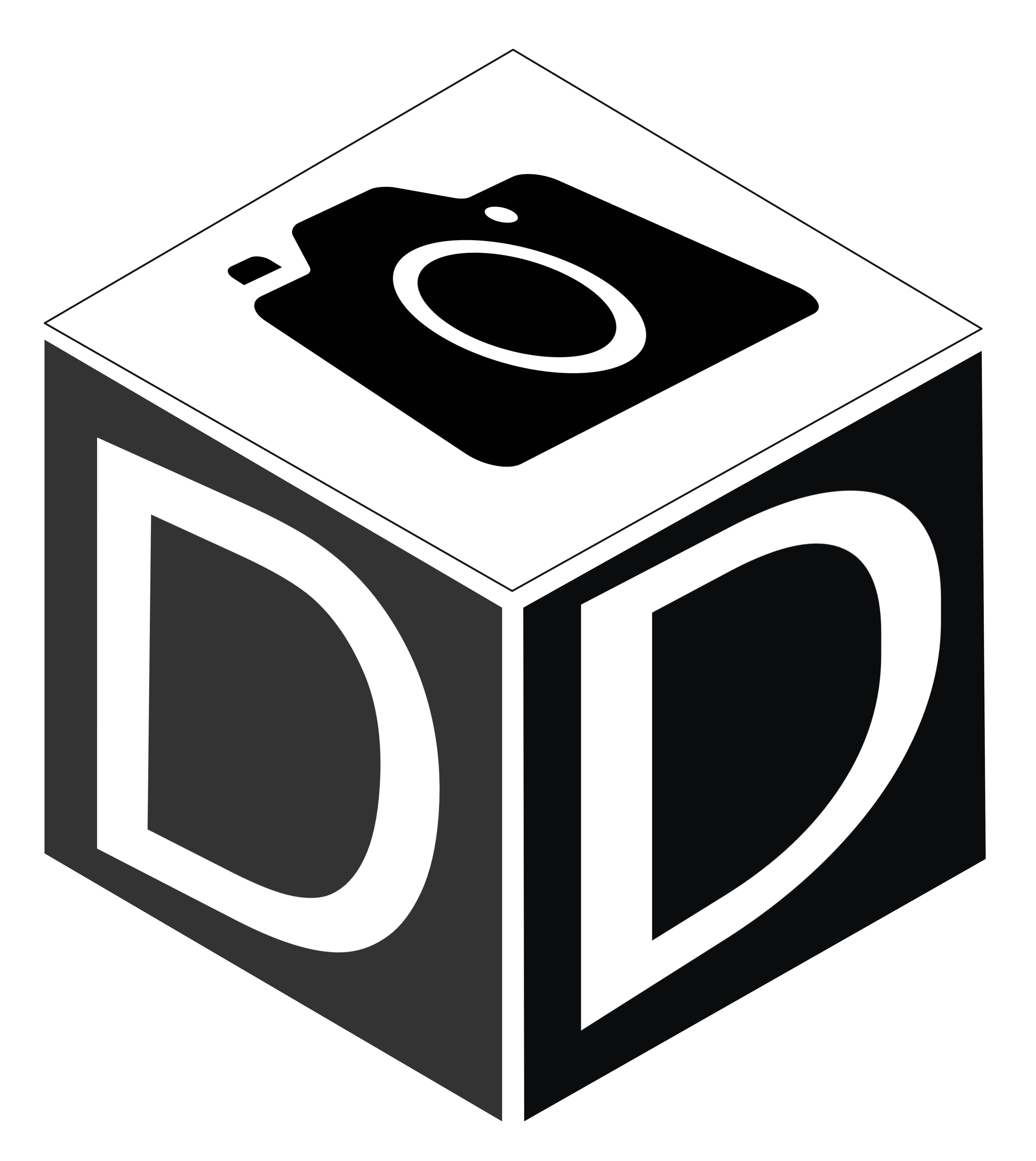 Dave Diabolisch
